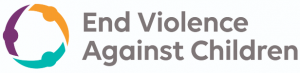 Logo of UN End Violence Fund